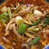 中国料理 香旬 - 料理写真: