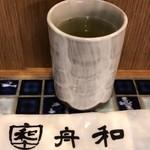 106735169 - 茶