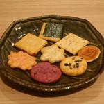 京都宇治式部郷 - 料理写真:さくら紅葉
