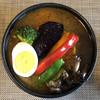 しっぽ - 料理写真: