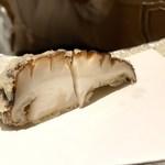 にい留 - 椎茸