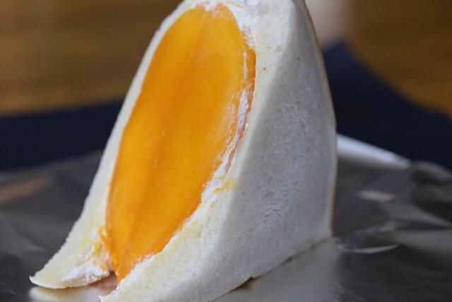 サンド 高浜 フルーツ