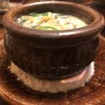 澤いち - 鍋