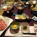 俵や - 料理写真: