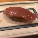 ゆうひ鮨 -