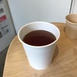 ACOT - 有機紅茶
