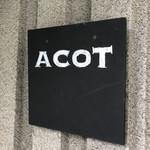 ACOT - 看板