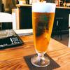 cafe島むん+ - ドリンク写真:生ビール(ハートランド)