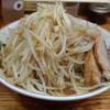 Ramenkamibuta - 料理写真: