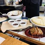 イタリア料理 KAN -