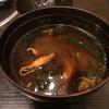 寿司・割烹 かぶら - 料理写真:
