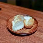 ベック - ☆パン