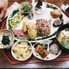 笑味の店 - 料理写真:まかちくみそれランチ