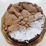 チョコレート工房 クレオバンテール - ショコラクラッシック