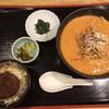 Tonkatsukimuraya - 料理写真: