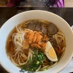 106794555 - 温麺