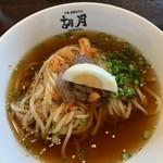106795257 - 冷麺