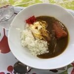 みのり處 - 料理写真: