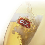 Stella Artois~ステラ・アルトワ~
