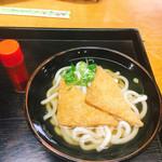 三徳亭 - 料理写真: