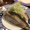 八食市場寿司 - 料理写真: