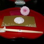 Shouwanomorikurumaya - お盆