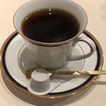 Shouwa - 照和コーヒー