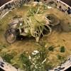 はるき茶屋 - 料理写真: