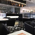 REX  CAFE -