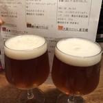 106851404 - 大阪SOUL
