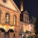 106861215 - サッポロビール資料館(受付)