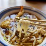 成瀬屋 - 料理写真: