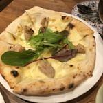 Pizzeria Bar LoRo -