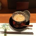 旬味食彩 佳乃 -