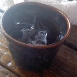 10692581 - 玄米コーヒー