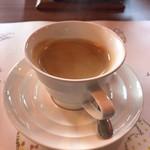 106928913 - コーヒー