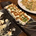 レストラン入江 -