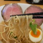 106935663 - 麺リフト