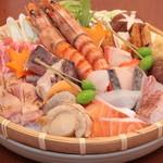 10695637 - 山海鍋