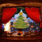 Sea Song - もうすぐクリスマスですね。