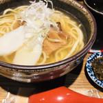 沖縄ごはん くくる食堂 - 料理写真: