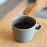 106958837 - ブレンドコーヒー☆