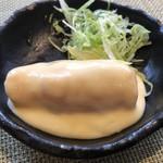setagayafanronyuxen - ぷりぷり海老のマヨネーズソース