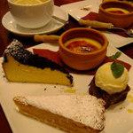 CAFE ATIK -