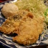 Tsuribakaichidai - 料理写真: