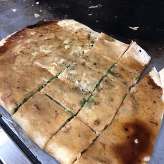 にしむら - 料理写真: