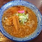 麺屋 玉三郎 - 料理写真: