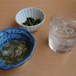 大漁 - 料理写真: