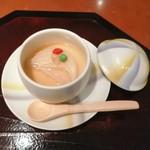 中村孝明YOKOHAMA - 茶碗蒸し