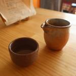 鎌倉オーガニックミール ムスビー - 香取